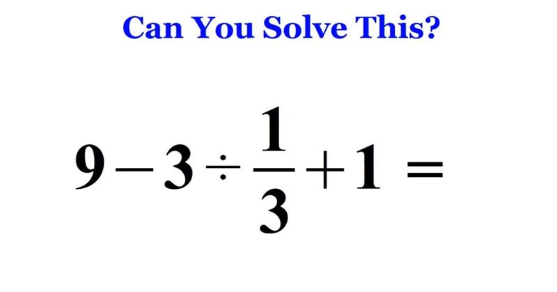 viral math FI