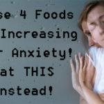 anxiety food FI02