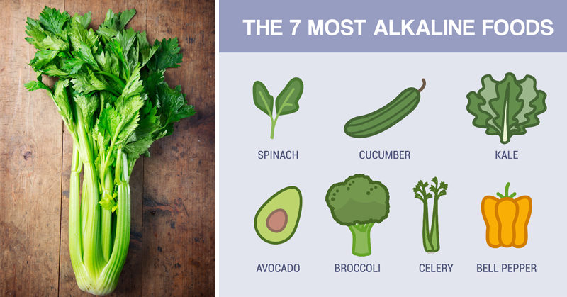 Is it ok to eat kale every day