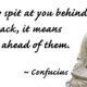 confucius FI