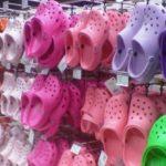 crocs_FI