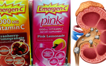 7 Shocking Reasons Why You Need to STOP Using Emergen-C!