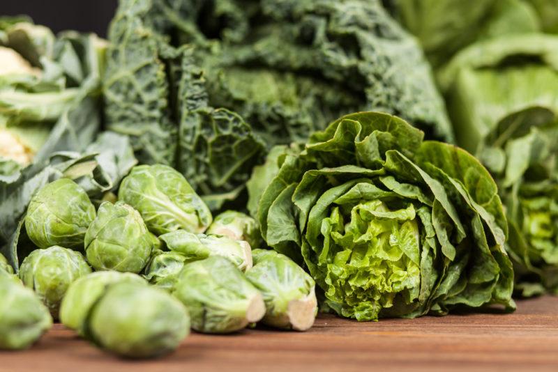 green vegetables (2)
