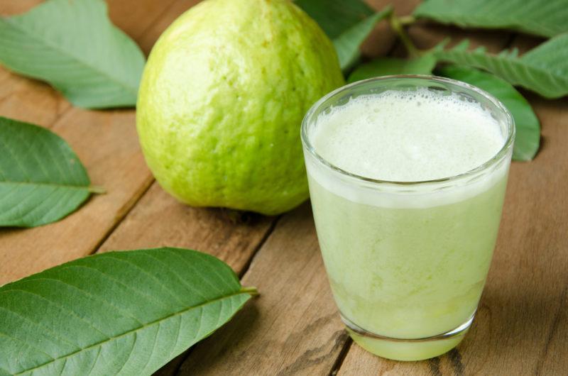 guava 3