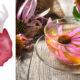 herbs thyroid FI
