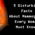 mammograms FI