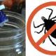 natural bug spray FI