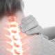 neck pain trick FI