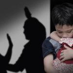 overcome traumatic childhood FI