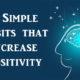 positivity_habits_FI