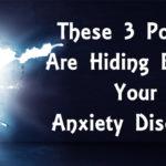 powers anxiety FI