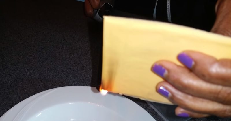 processed cheese FI