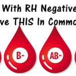 rh negative blood FI02