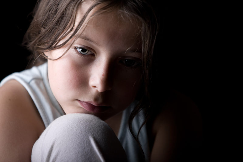 sad girl (2)