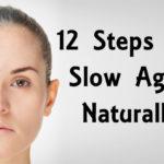 slow aging FI