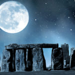 solstice full moon FI