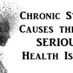 stress health FI