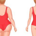 walking weightloss FI