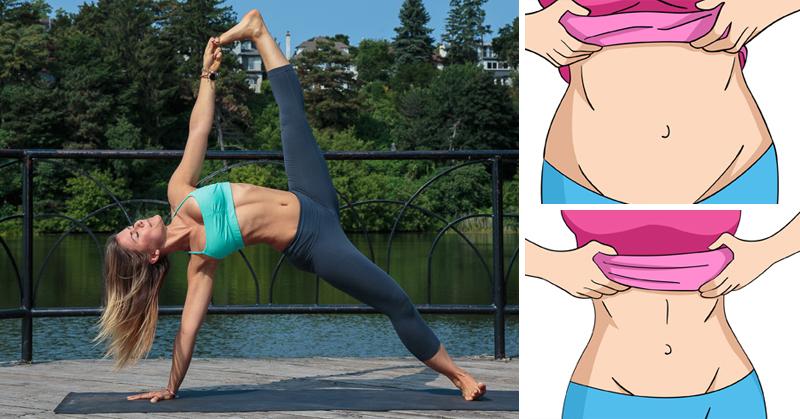 yoga core FI