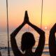 yoga greece FI