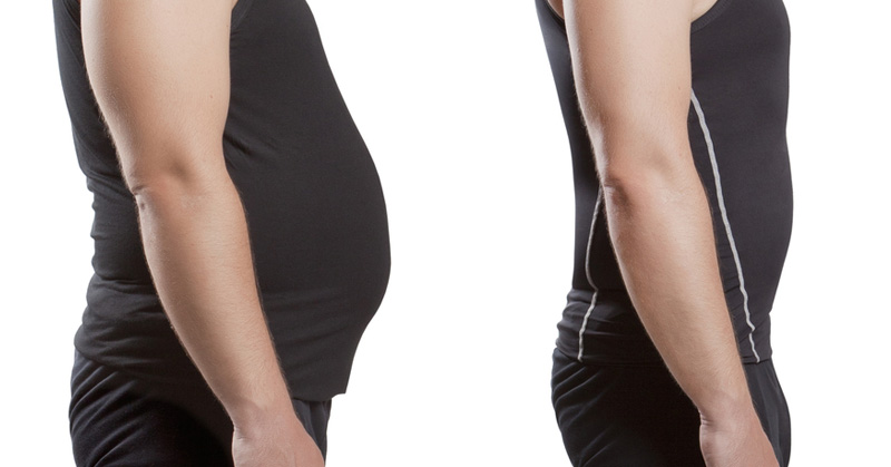 boost metabolism FI