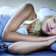 cellphone sleep FI