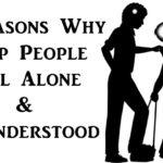 deep people FI