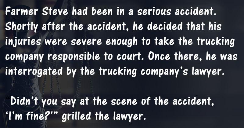 farmer lawyer FI02