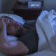 fruit sleep FI