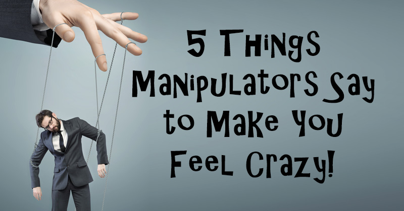 manipulators say FI