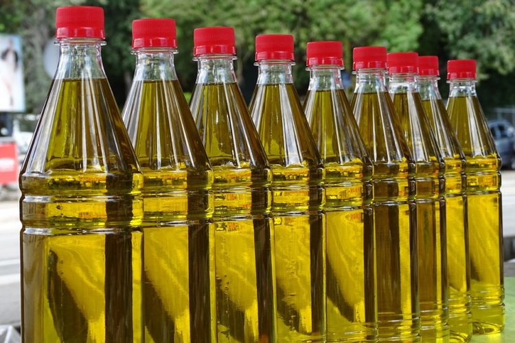 olive-oil-507129_960_720