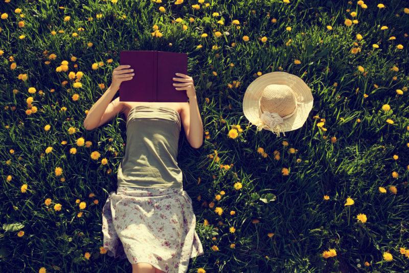 reading (2)