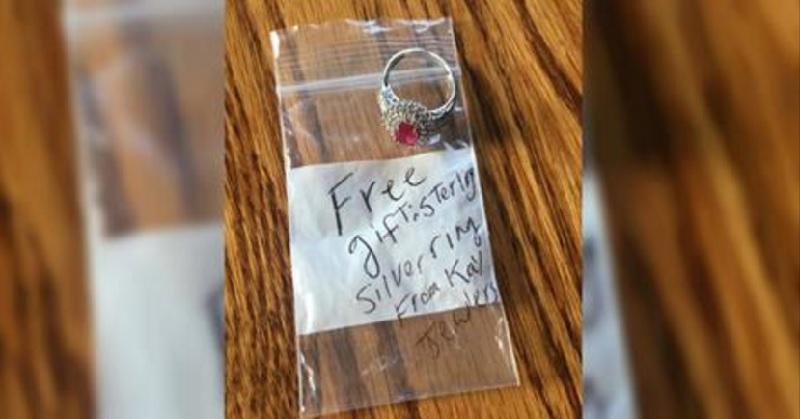ring warning FI