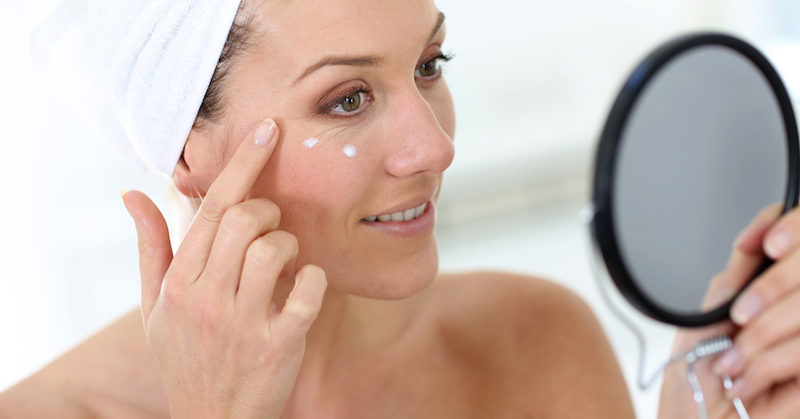 Hyaluronic acid tablets benefits for skin
