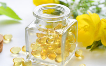 Evening Primrose Oil Supplements – Uses and Benefits