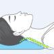 sleep position health FI