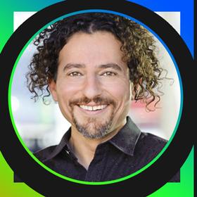 David Wolfe avatar