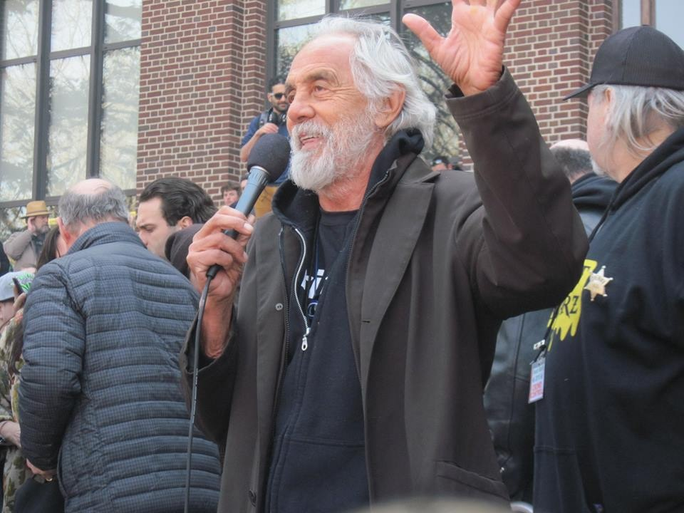 Tommy_Chong_at_Hash_Bash