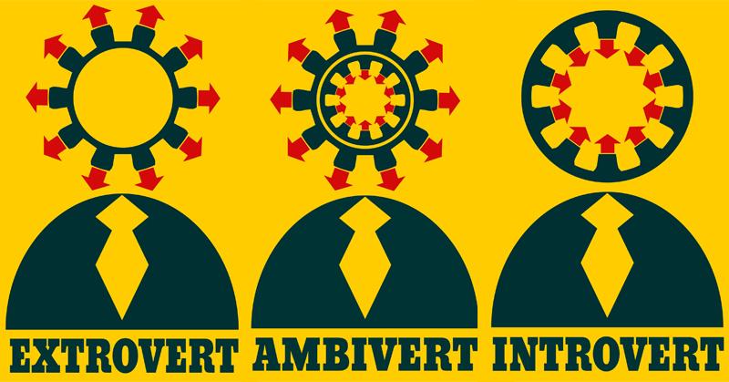 ambivert FI02