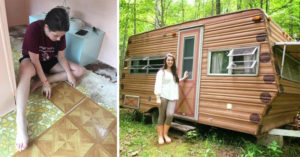 camper FI