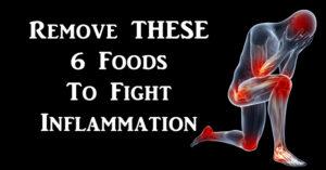 food inflammation FI02