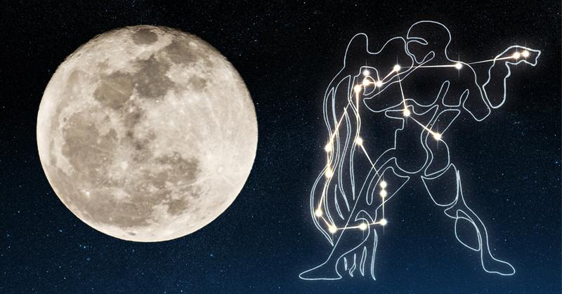 full moon aquarius FI