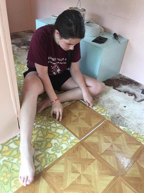 let-s-go-glamping-flooring-home-decor-home-improvement-7