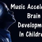 music brain development FI