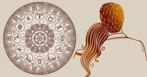 relationship zodiac FI