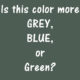 see color personality FI