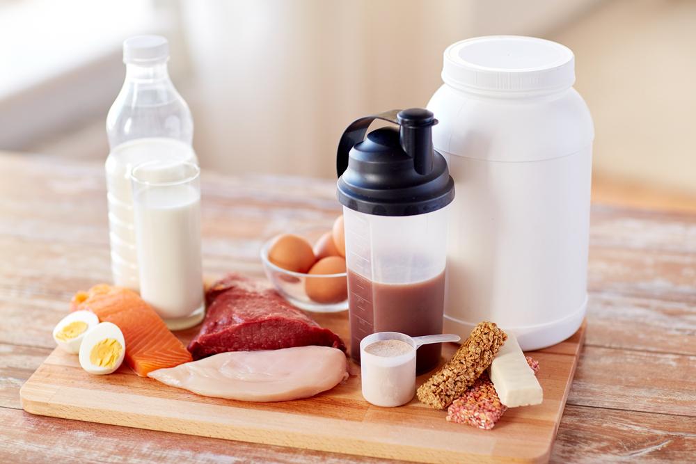 shutterstock_300553037 - weight loss hormones