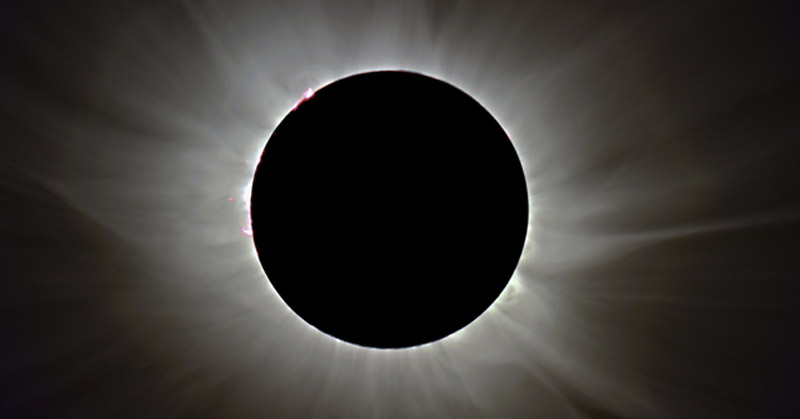 solar eclipse 0821FI