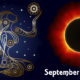 solar eclipse virgo FI