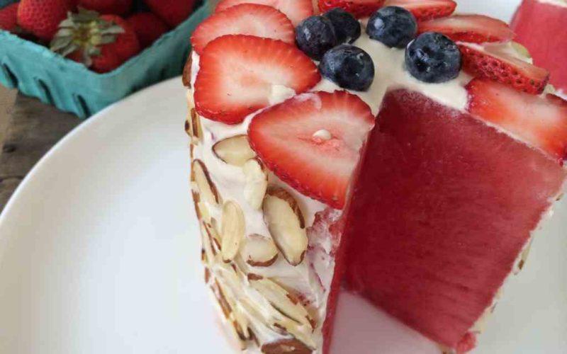watermelon cake maria marlowe 2